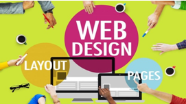 The Supporting Principles Of Prolific Website Designing