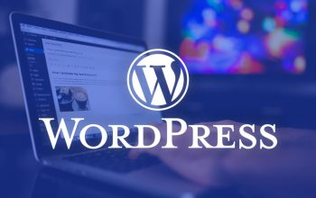 How to Host a WordPress Blog on Your Own Domain