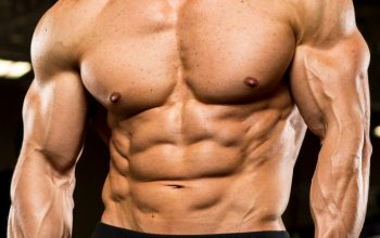 Taking Anabolic Steroids for Muscle Gain and How to Store it?