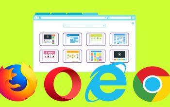 10 Free Cross Browser Testing Tools in 2021