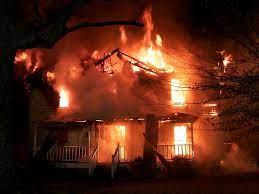 Best Fire Prevention Technologies