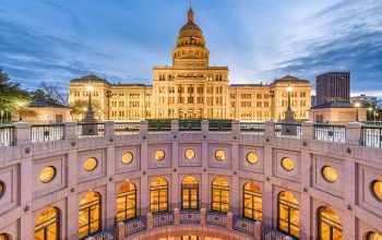 5 Best Drug and Alcohol Treatment Centers in Texas