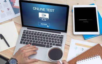 How ToCheat In Online Protected Exams, Quiz Or Tests: