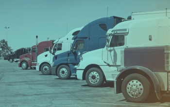Five ways a trucking factoring company can help your business succeed
