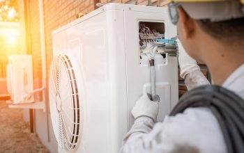 How To Find The Best Winchester VA Heating Professionals