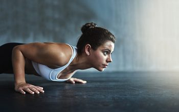 Tips on Finding the Best Exercise for You