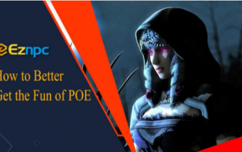 How to Better getting the Funly of Path of Exile for Beginners