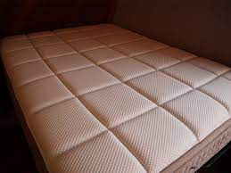 On a budget and looking for mattresses for sale? Check out these online sites with plenty of selection
