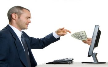 Considering the sometimes adverse impact, some people use payday loans online
