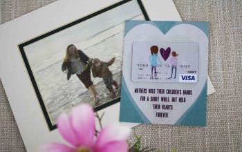 Where can I buy printable Gift Cards for Teachers, Graduates, and Mother's Day?