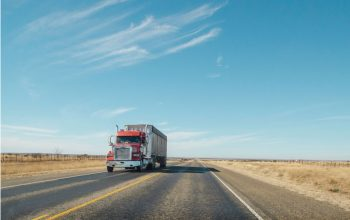 The Importance of Hiring a Truck Accident Lawyer