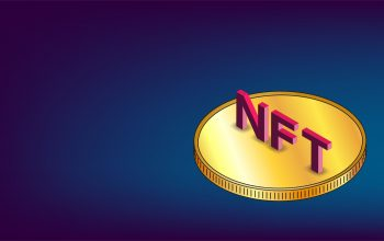 What you should know before investing in NFTs