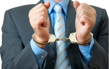 What should you do if you are charged with a crime in Las Vegas? Hire a criminal defense lawyer! Here's why