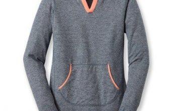 5 Trendy Sweatshirts Fashion Pickups