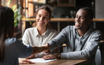 A Mortgage Application Guide For Self-Employed Individuals