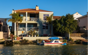 Everything You Need to Know Before Starting with Vacation Rental Real Estate Investing