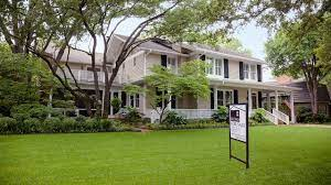 Looking to Buy a New House? Get the Best Real Estate ...