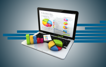 What is Financial Software?