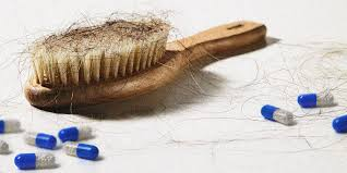 How Long Does a Biotin for hair growth Tablet Take To Work