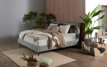 Factors to consider when buying adjustable bed for comfort and health