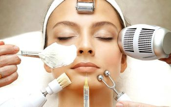 Why You Should Try Aesthetic Treatments