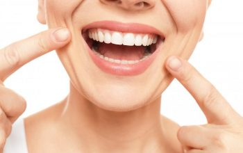 Enjoy a Radiant and Healthy Smile with an Expert Dental Hygiene Specialist in California