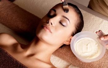 Why Facials Can Help Give a Skin Redefinition