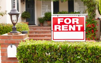 Why Rental Properties Are Still A Profitable Business