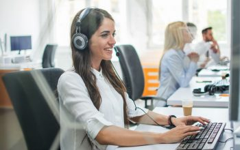 Understanding How an Answering Service Can Work for You