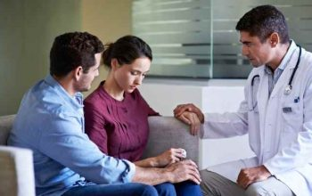 Exceptional, Personalized Quality OB/GYN Care And Treatment In A Welcoming Environment