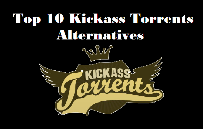 kickass torrents proxy