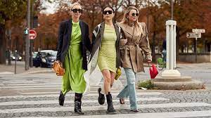How To Turn Heads Looking Fashionable in 2021? Read This!