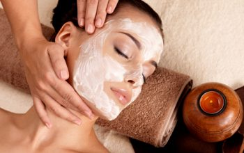 Everything You Need To Know To Keep Your Skin Healthy