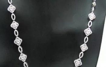 Perfect Jewelry Gift Ideas for Wife