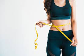 Achieve Your Weight Goals with Gastric Bypass