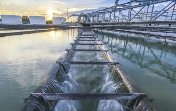 How Do Camlock Fittings Work in Water Purification Plants?