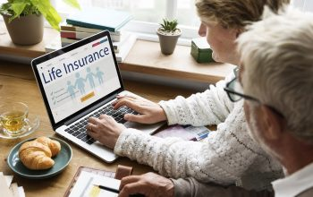 4 Reasons You Should Buy Life Insurance Online