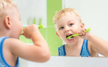 6 Incredible Tips to Protect Your Child's Teeth