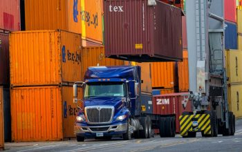 What Every Independent Freight Agent Should Know