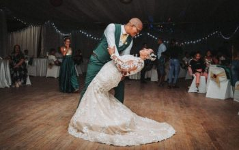 7 Stylish Gifts for Savvy Newlyweds