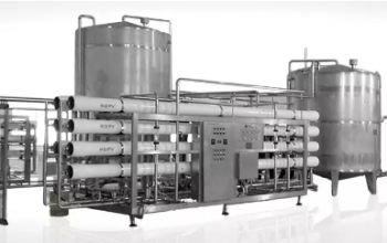 Powerful Environmental Protection: Best Water Treatment System for You