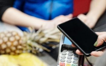 The Most Common Modes of Payment and Advantages of Using Cryptocurrencies