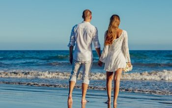 Best Tips For The Beach Wedding