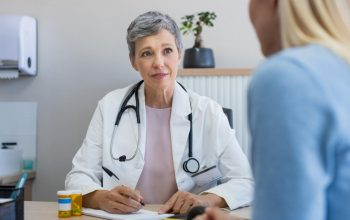 What To Expect When Visiting a Women's Health Clinic