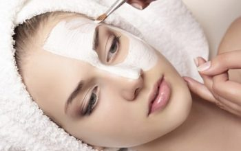 What is the Best Treatment for Flawless Skin?