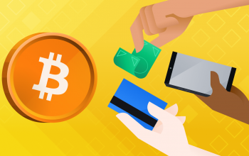 Can I Buy BTC in Person?