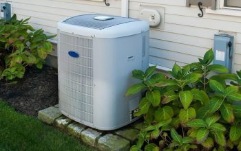 What Is The Most Economical Heating System?