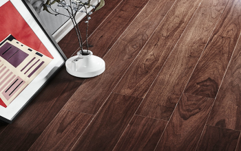 The Advantages of Installing Engineered Wood Flooring in Your Property