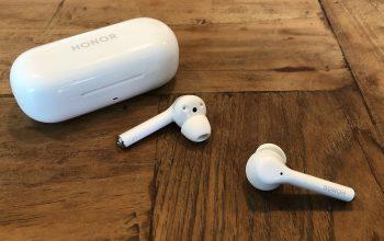 HUAWEI Earbuds: the latest HUAWEI FreeBuds 3i