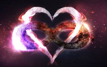 10 Most Common Love & Relationship Questions To Ask A Psychic